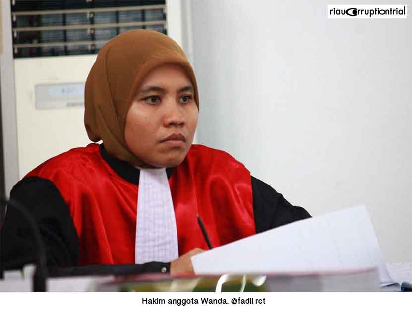 hakim wanda
