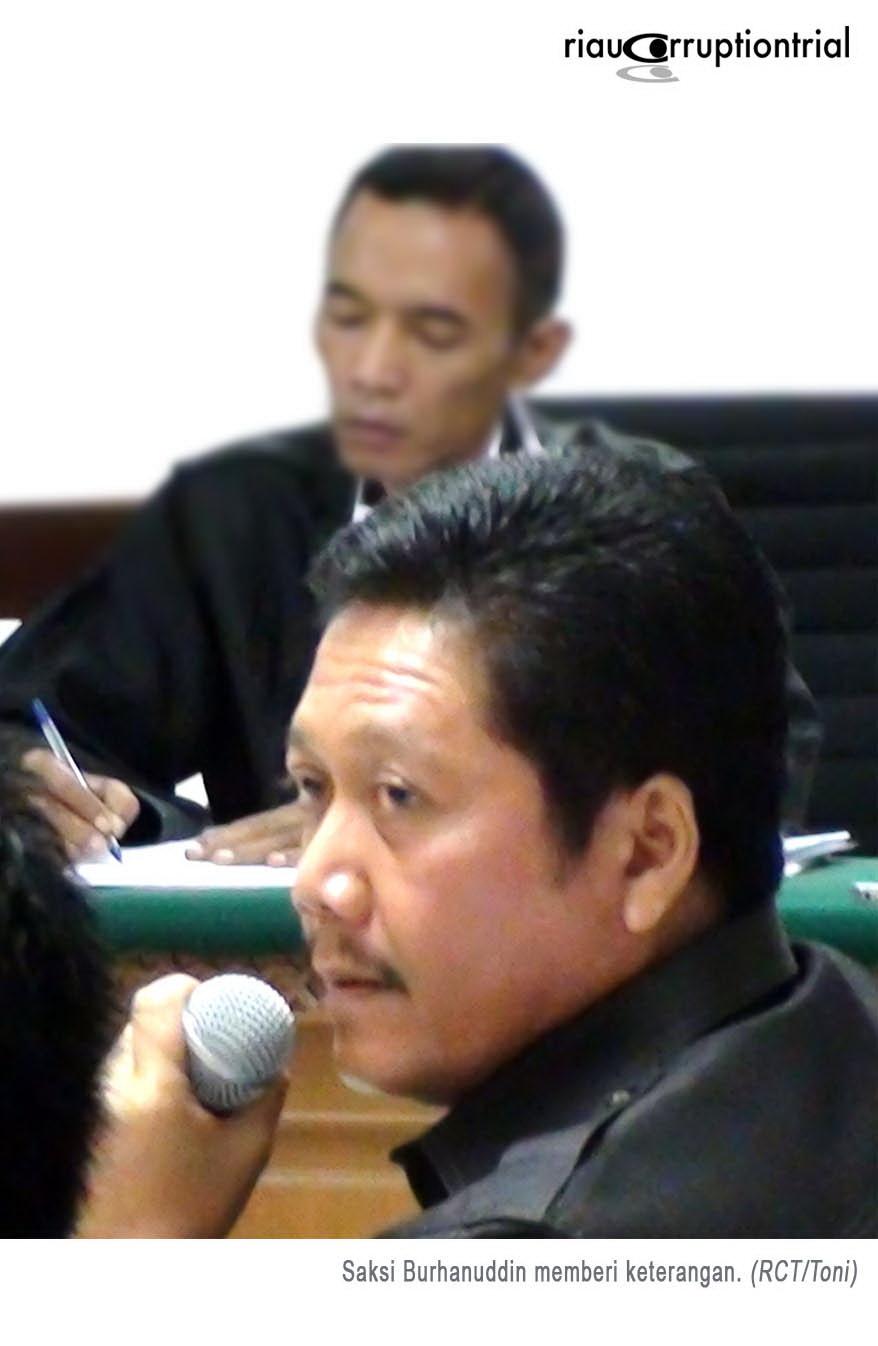 07 Saksi Burhanuddin 22 Desember 2014