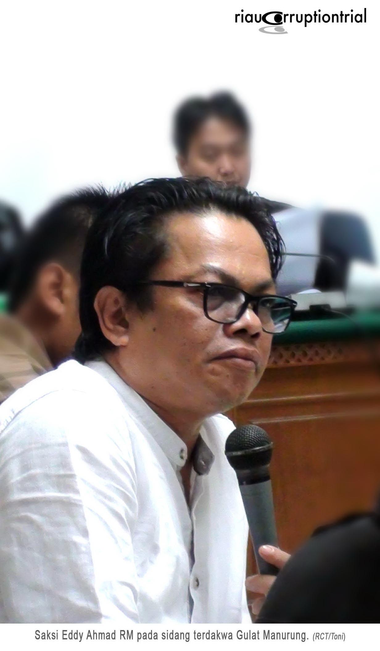 08 Saksi Eddy Ahmad RM 22 Desember 2014