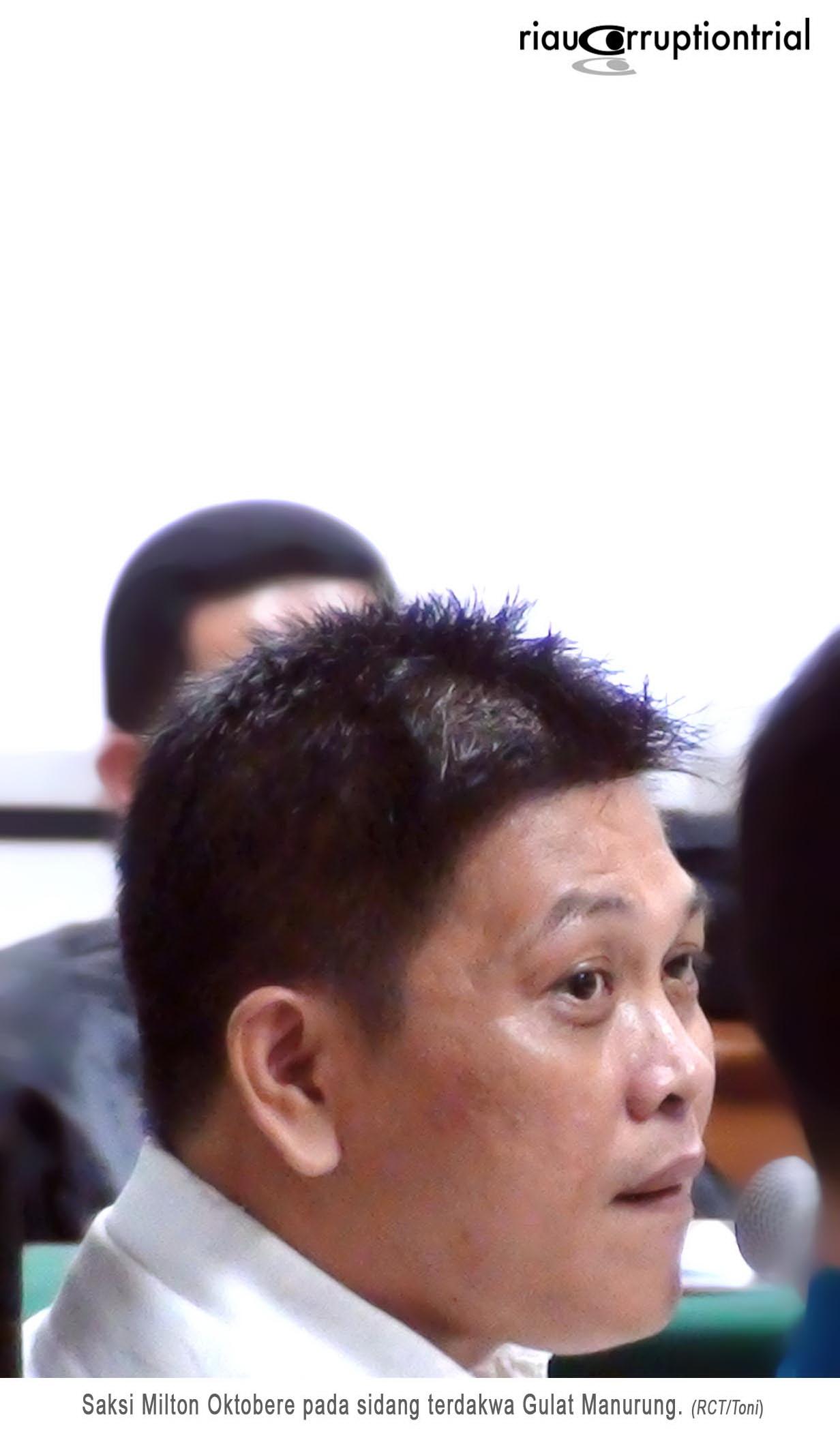 09 Saksi Milton Oktobere 22 Desember 2014
