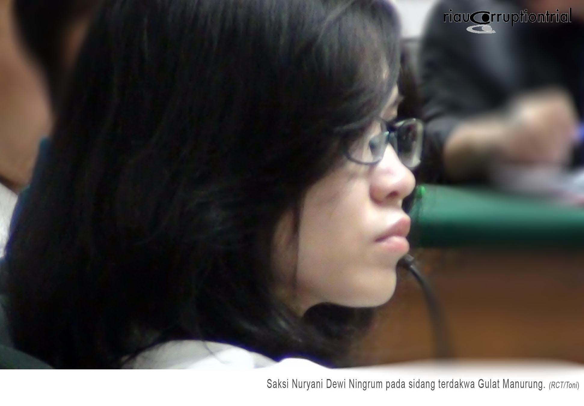 12 Saksi Nuryani Dewi Ningrum 22 Desember 2014