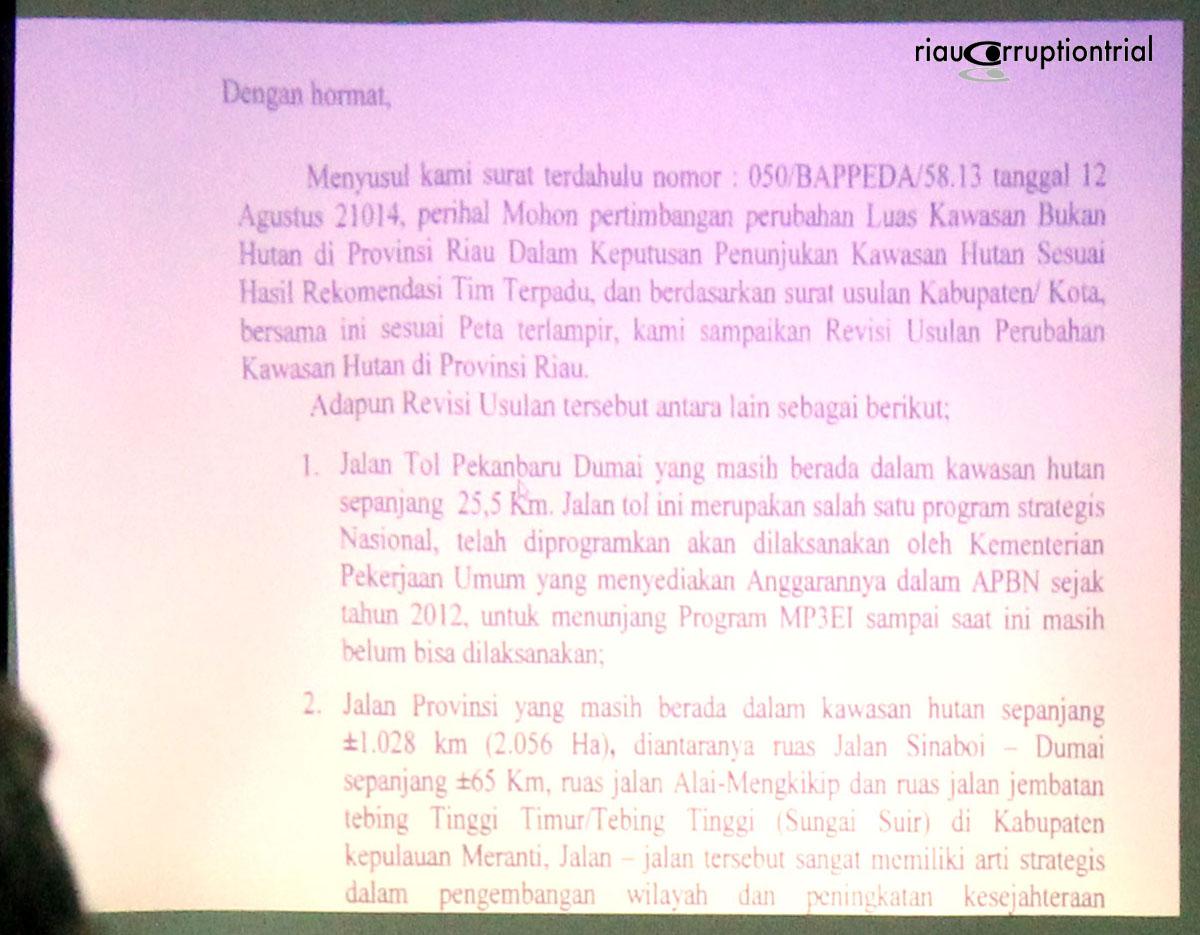12012015 19 Surat Revisi Usulan