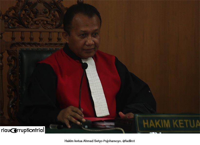 hakim ketuamarwan