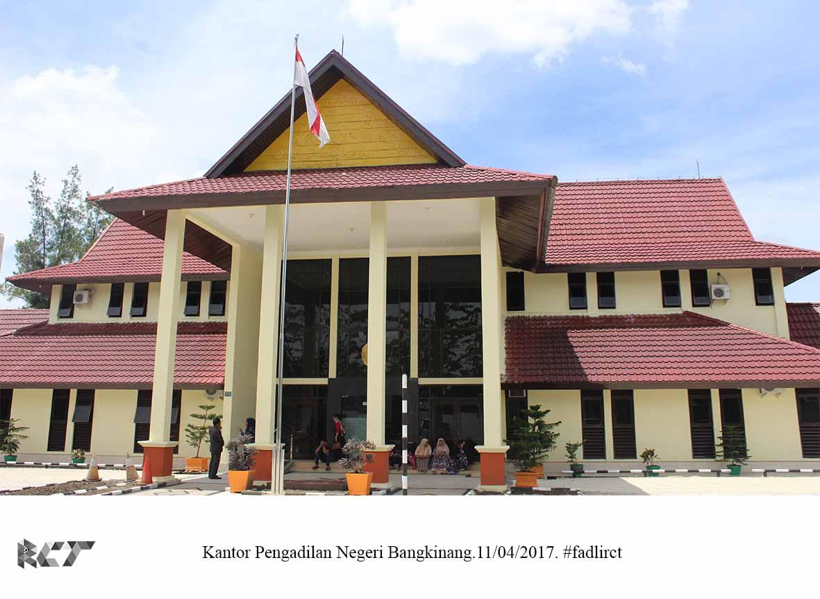PN BKN 11 april 2017